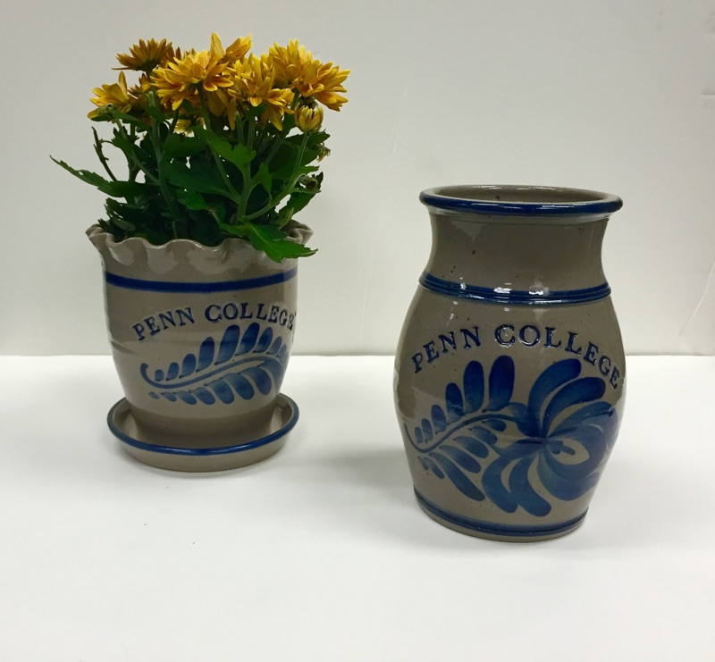 Image For Flower Vase & Flower Planter