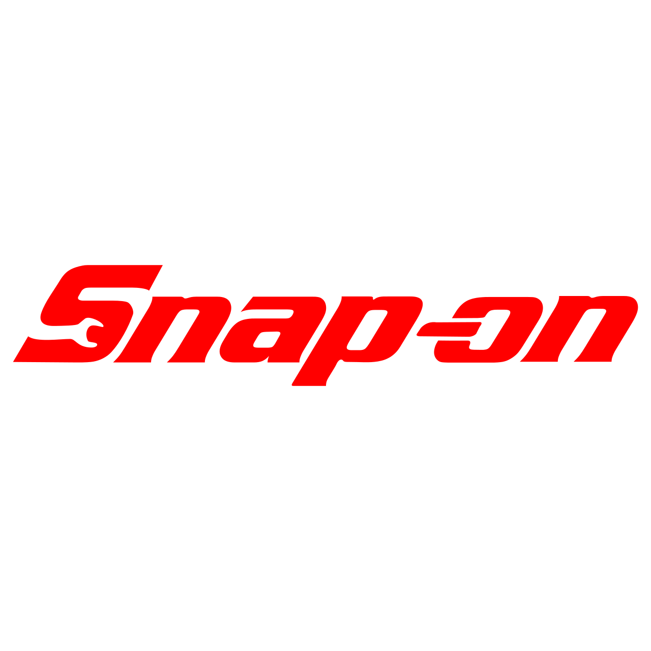 Image For Snap-On Special Order Shipping $11.95