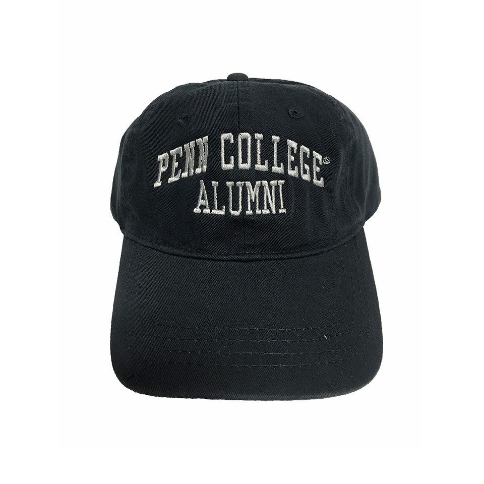 Image For Penn College Alumni Hat