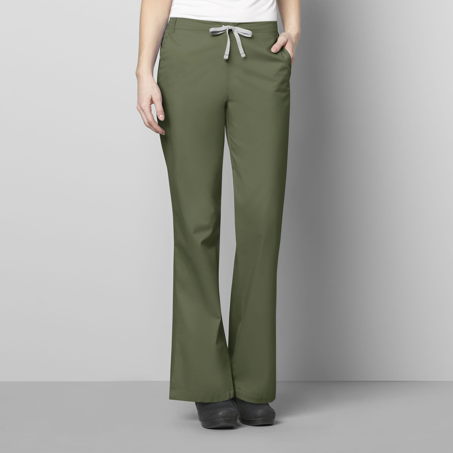 Cover Image For Surgical Technology Uniform Pants: Women's and Unisex