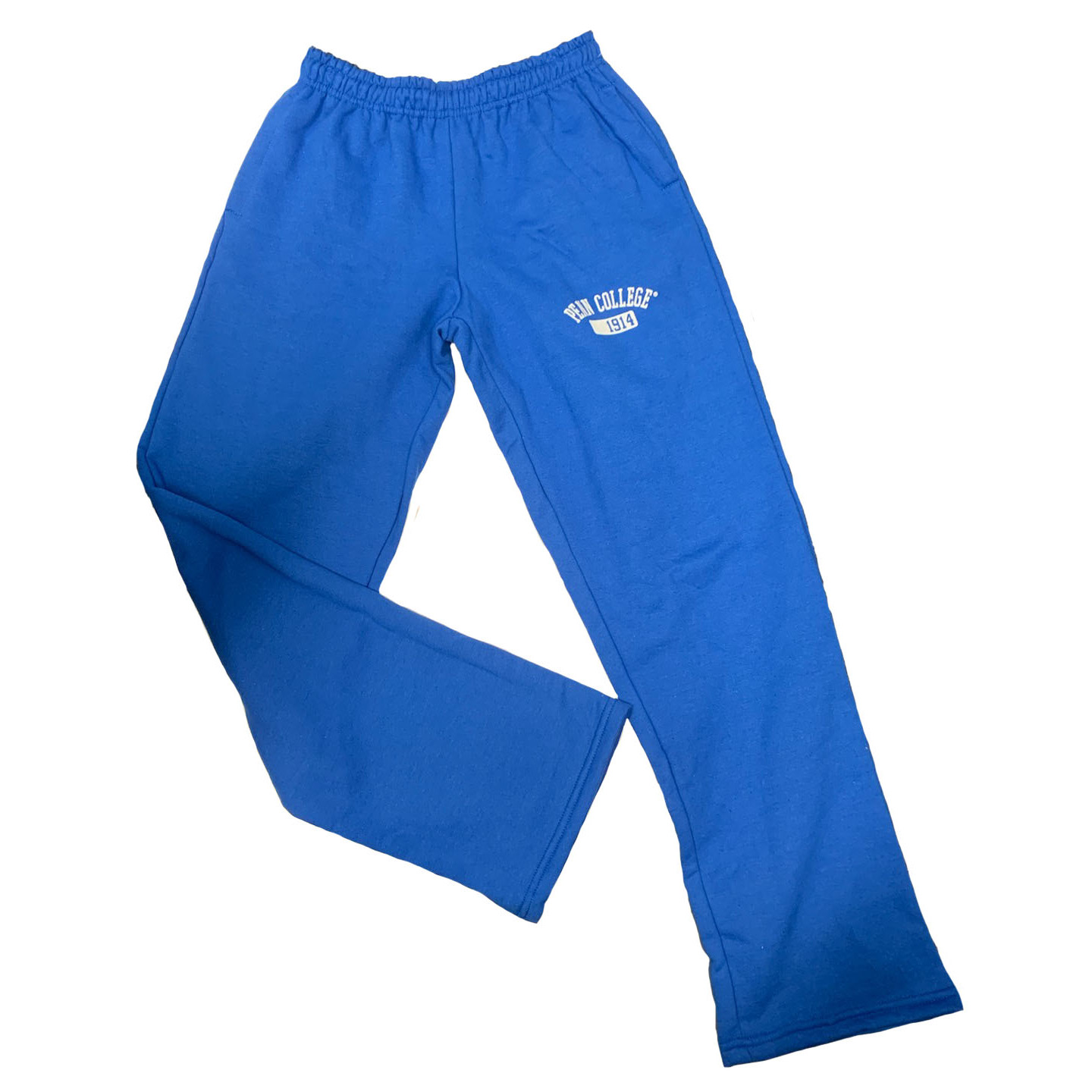 Image For Royal Sweat Pants. CLEARANCE!