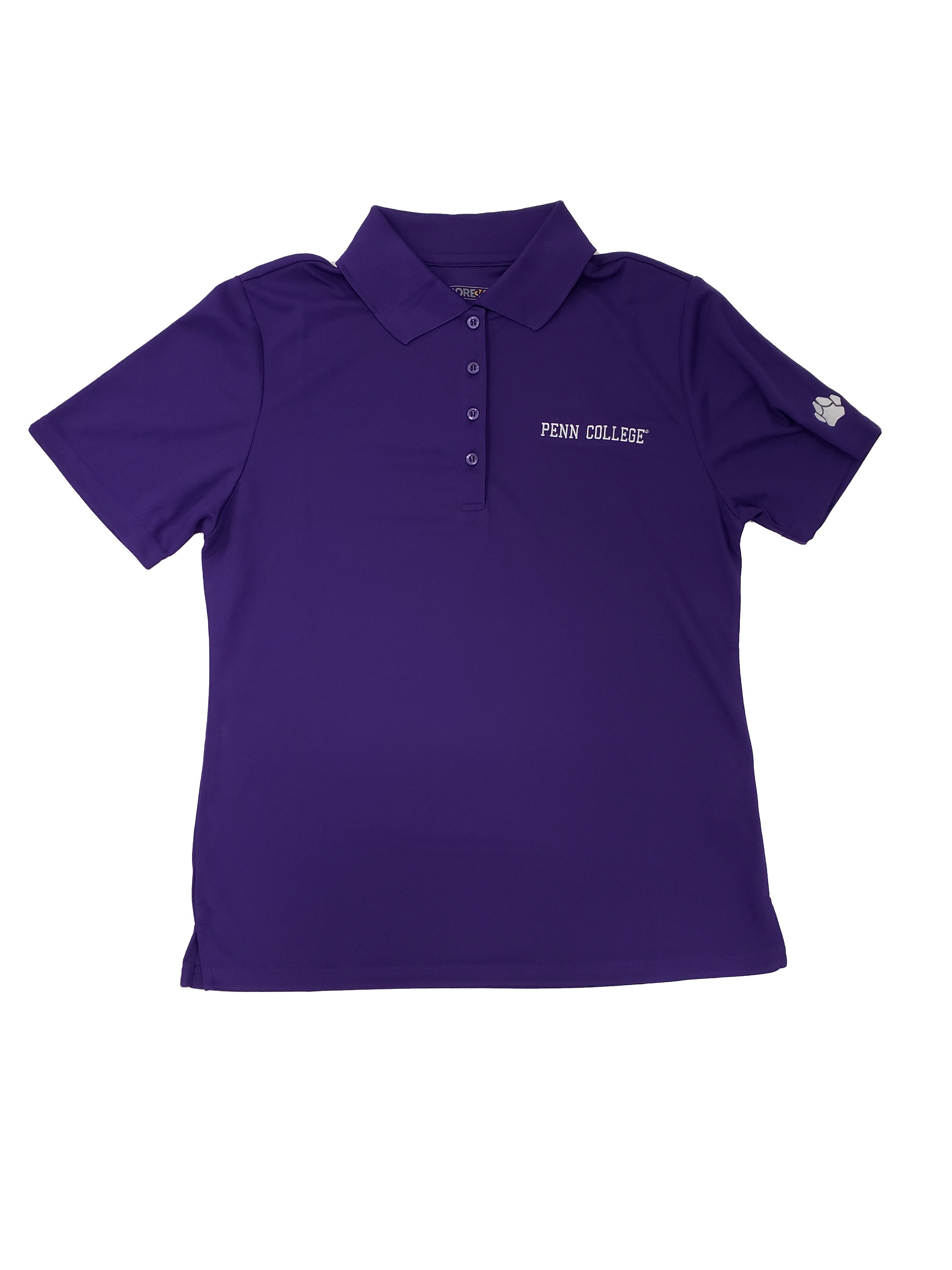 Image For Women's Polo