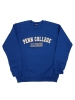 Cover Image for Penn College Alumni Tee