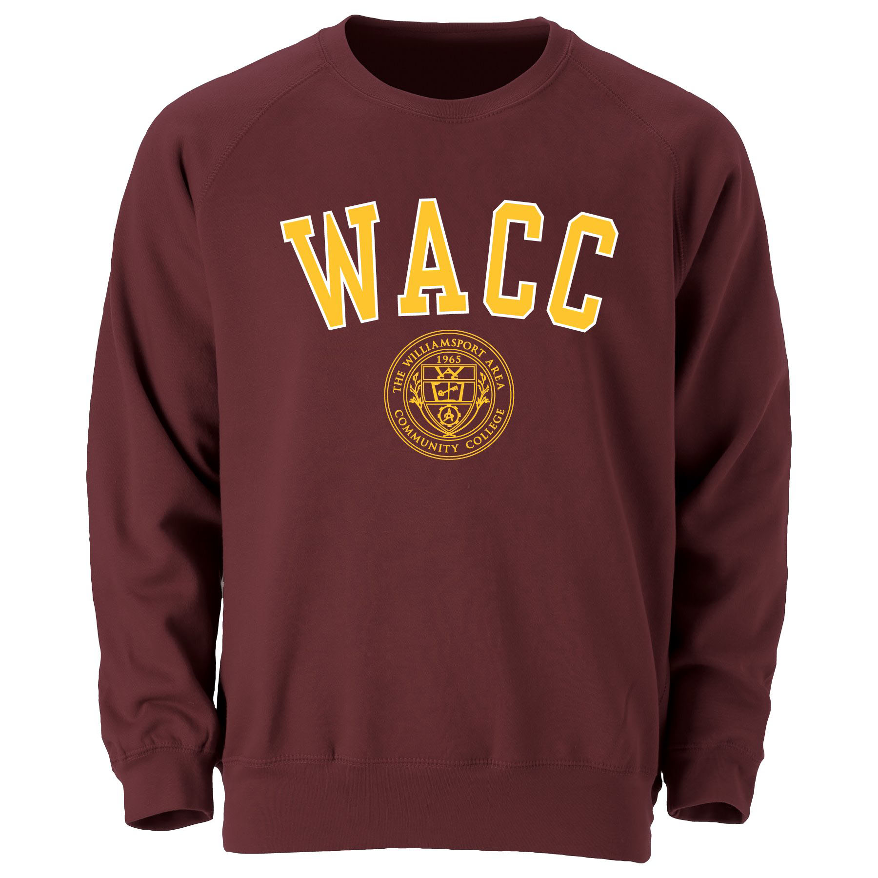 Image For WACC Crew