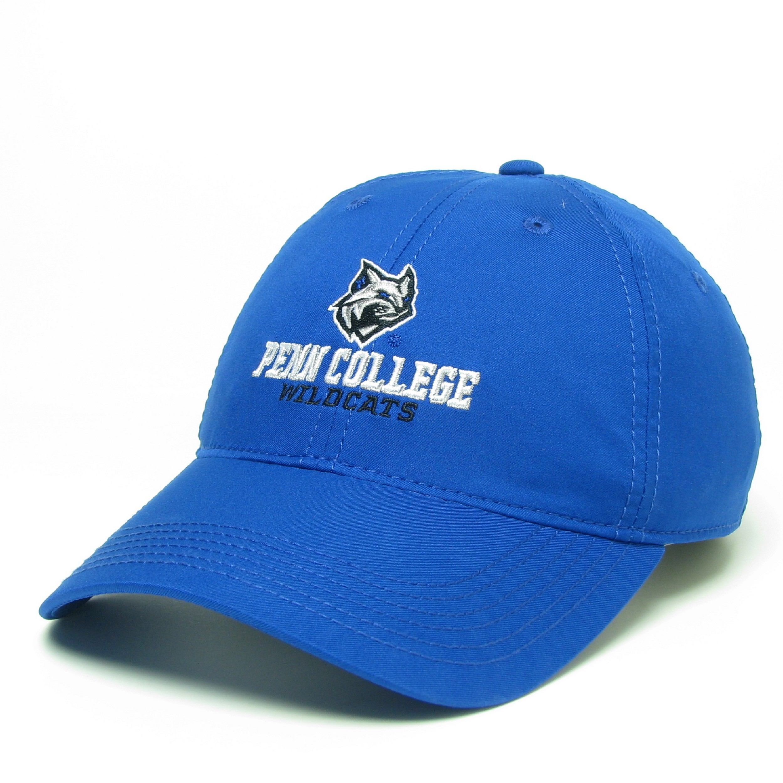 Image For ROYAL HAT PENN COLLEGE