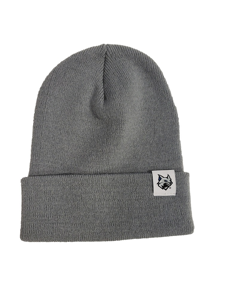 Cover Image For Wildcat Beanie. Available in 4 Colors!