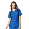 Cover Image for Nursing Lab Coats: Women's
