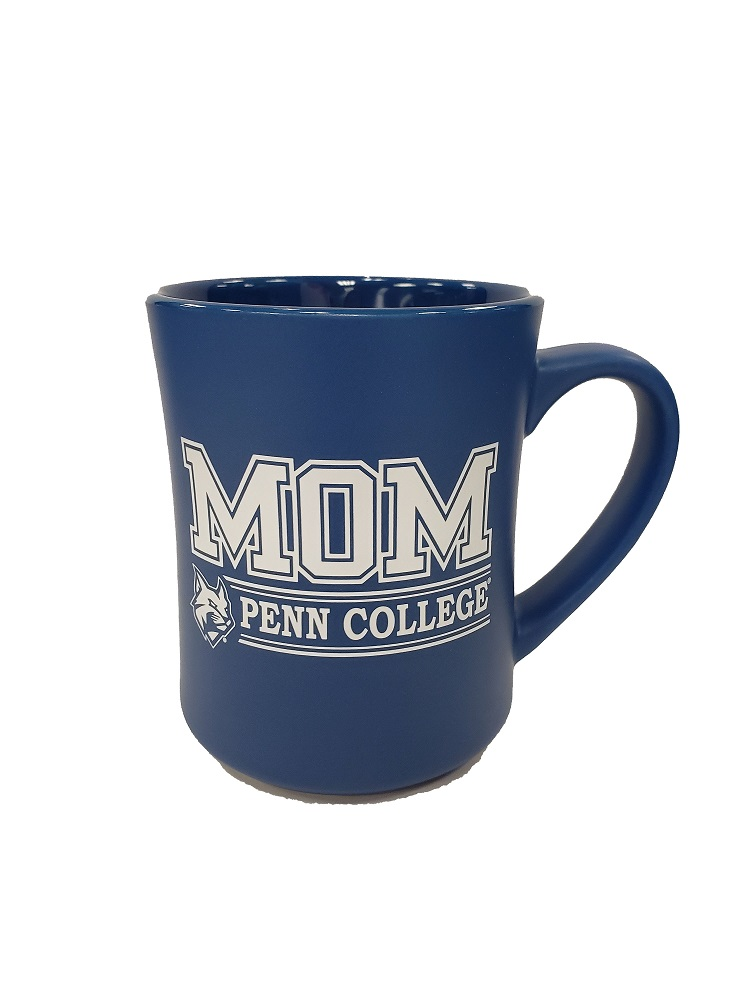 Image For MOM ROYAL MUG WILDCAT