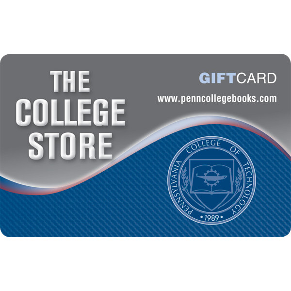 Image For Gift Cards